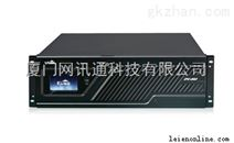 高性能嵌入式4U上架工控机