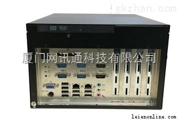 小型紧凑型整机IPC-620代理