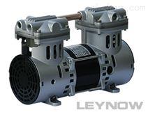 干式微型活塞真空泵