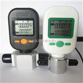 直销MF5700气体流量计,空气氧气氦气