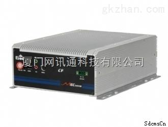 无风扇高性能嵌入式整机研祥MEC-5003B