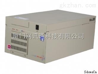 壁挂式工业整机研祥IPC-6810