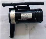 火焰模拟器SharpEye 20/20-311系列