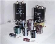 【MP9-3*246UF/500VAC】电容ABB变频器备件原装