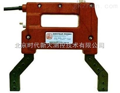 DA400S磁粉探伤仪厂家
