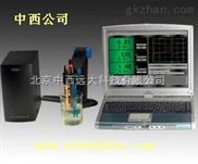 SL1-DZS-708-多参数水质分析仪