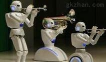 安川机器人驱动模块维修点