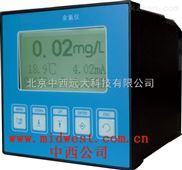YA11/CL-880-在线余氯监测仪