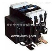 :41M/FS115/B/220V-防晃电交流接触器