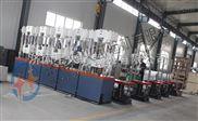 电液伺服建筑钢材万能检测设备