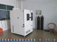 低温冷冻实验箱/远程控制恒温恒湿试验箱