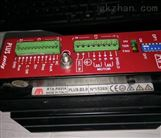 供应ABB S7S-1600/IN1600LSIG3PFEFYO电机操作机构
