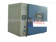 SF88-DHG-9053A-电热鼓风干燥箱