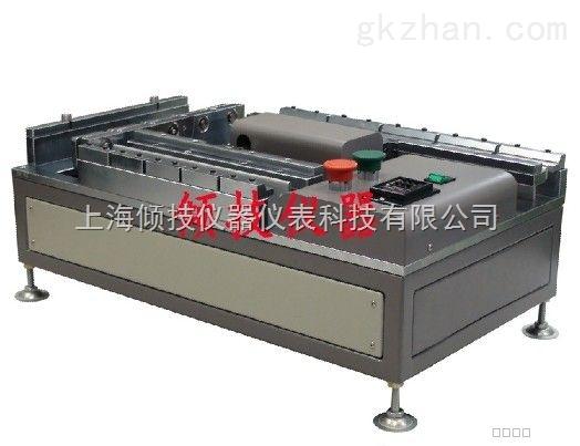 IC卡扭矩检测仪、IC卡扭矩试验机