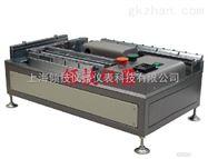 QJIC卡扭矩检测仪、IC卡扭矩试验机