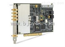 NI PCI-4474/NI PCI4474/PCI4474动态信号采集卡/新闻