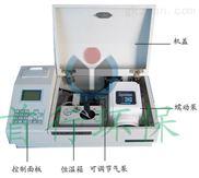 厂家低价供应直销LB-50A BOD快速测定仪