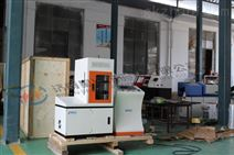 济南星火研发生产空气弹簧疲劳寿命试验机