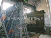 普通混凝土低压排水管内压测定仪