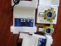 厂家直销氨气浓度报警器