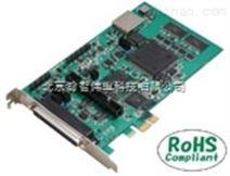 AIO-121601UE3-PE、AIO-121602AL-PCI、AIO-160802AY-USB