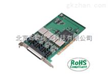 康泰克AO-1604CI2-PCI、AO-1604L-LPE、AO-1616L-LPE