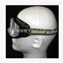 醉酒危害模拟眼镜