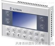 德国SUETRON通信模块71710.31型