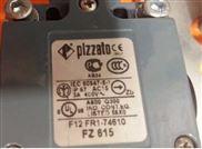 PU55LED-230V粒子发生器秒报价