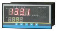 宇科泰吉智能24路温度18B20巡检仪