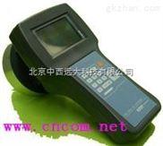 M315990-SE-SW1-便携式空气微生物采样器
