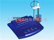 数字式酸度计 型号:JIAY-PHS-3C