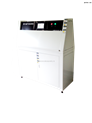 ZN-T-经济型台式紫外老化试验箱