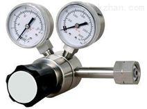 进口不锈钢高压减压阀