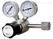 进口氧气减压阀