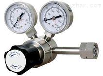 进口压缩气体瓶减压阀