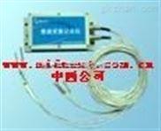 XE48/YM-04-多点土壤温度记录仪
