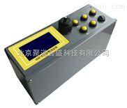 直读式防爆粉尘仪CCD-500激光粉尘仪