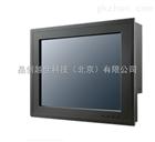 工业平板电脑PPC-3120
