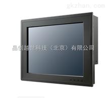 研华PPC-1100工业平板电脑
