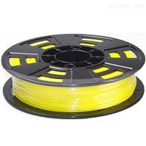 深圳艾创客 3D打印耗材 ABS /PLA 1.75mm 多种颜色/优质正品/环保无毒