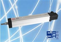 LWF-100-A1位移传感器