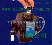SL11/TMS561BR-在线浊度仪