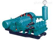 污水压力传感器