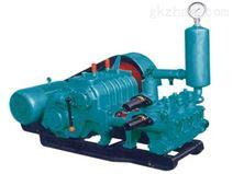 污水壓力傳感器