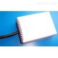 PH-QS大气湿度传感器