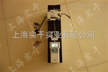 电线端子插拔力测试仪