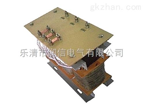 sbk/sg-12kva三相干式变压器