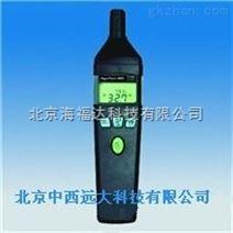 温湿度露点测试仪 SHB7-6003