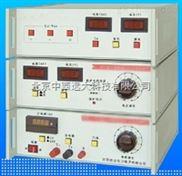 双向晶闸管参数测试仪